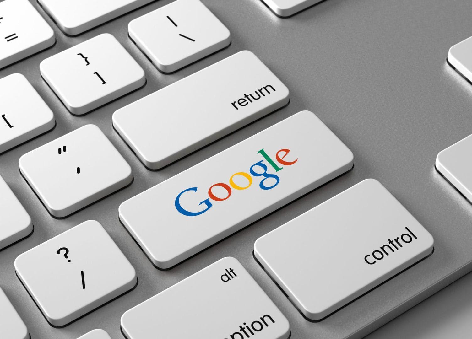 Heeft Google een specifieke pagina geïndexeerd?
