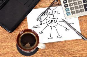 Wat is afbeelding seo en hoe optimaliseer je je website afbeeldingen om hoger te scoren in Google