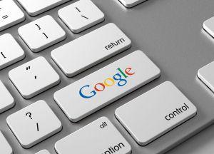 Leer hoe je te weten kan komen wanneer en of Google al is langsgekomen op je website of specifieke pagina